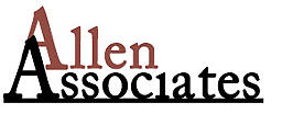 Allen Associates Health Insurance NH, Manchester Health Insurance Plans including Anthem, ACA, Obamacare, Group, Blue Cross, Medicare Supplements, Individual, Group Plans